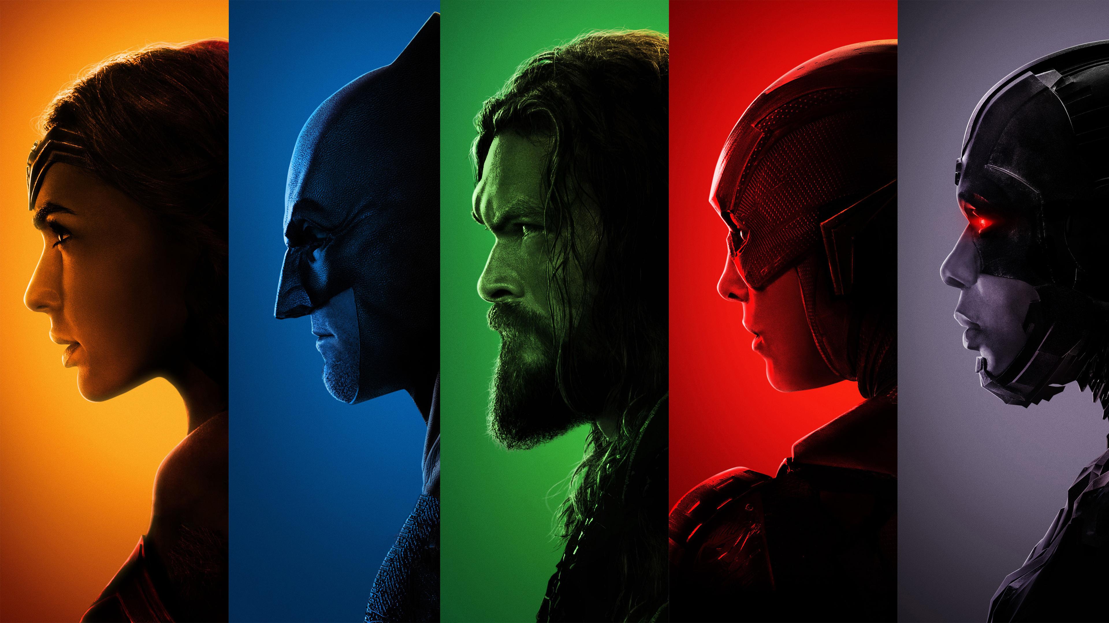 justice-league-2017-superheroes-4k-k8.jpg