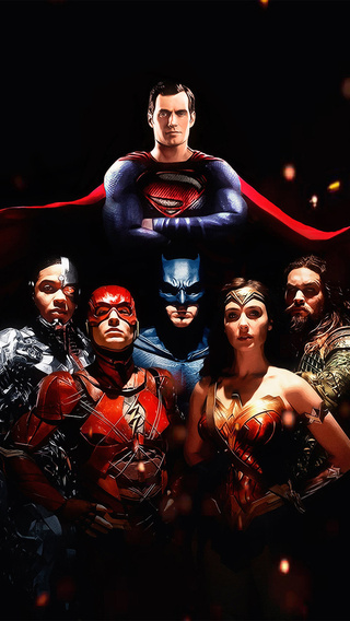 justice-league-2018-superheroes-i3.jpg