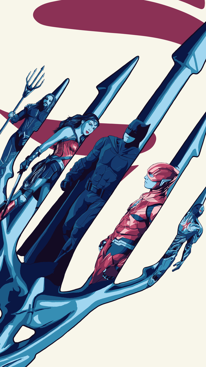 justice-league-2019-art-gu.jpg