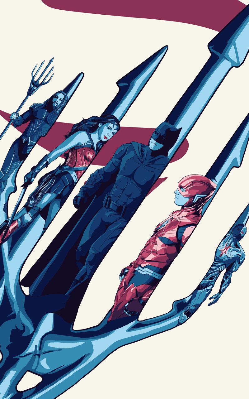 justice-league-2019-art-gu.jpg