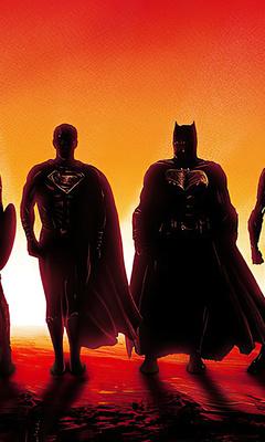 justice-league-2020-new-4k-art-lg.jpg