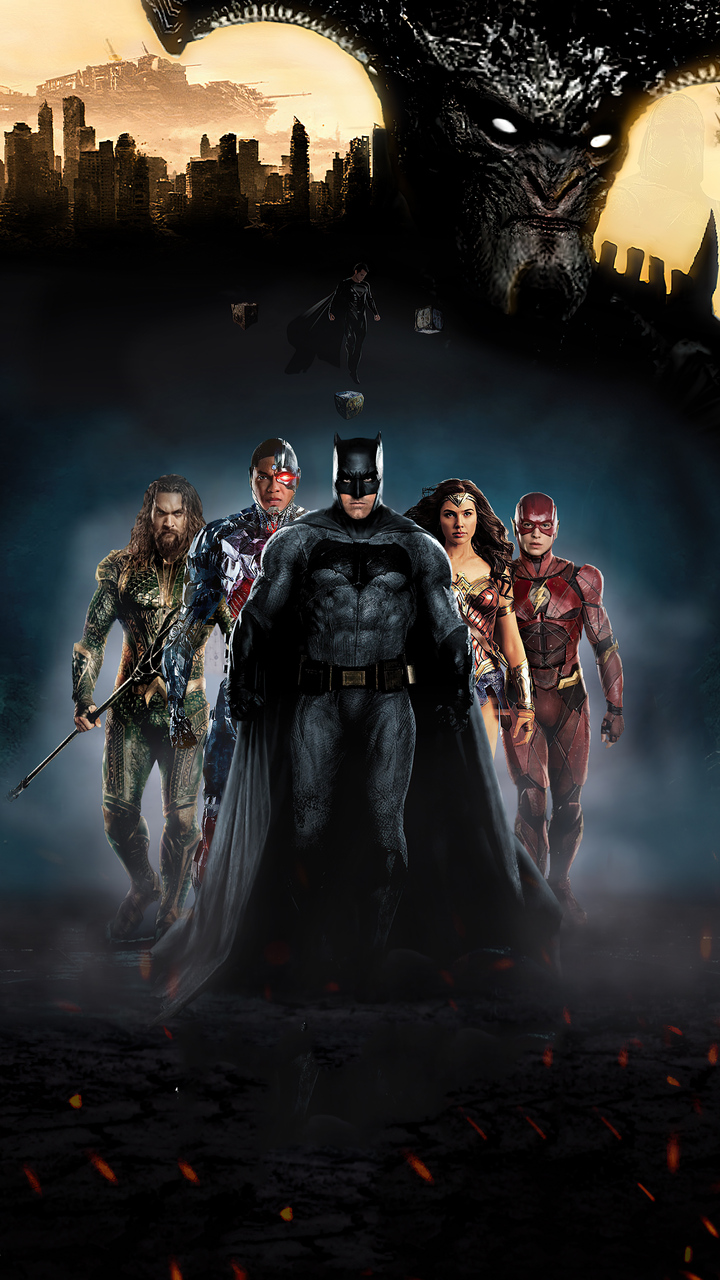 justice-league-2020-new-my.jpg