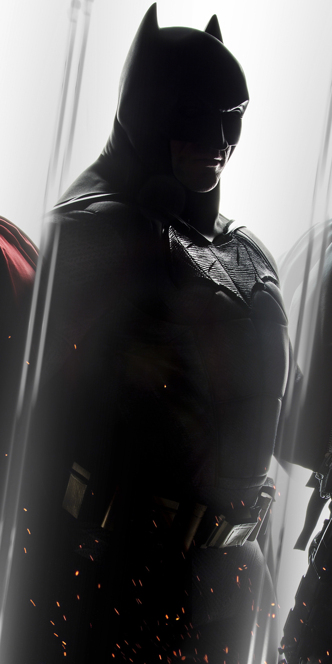 justice-league-4k-cosplay-i8.jpg