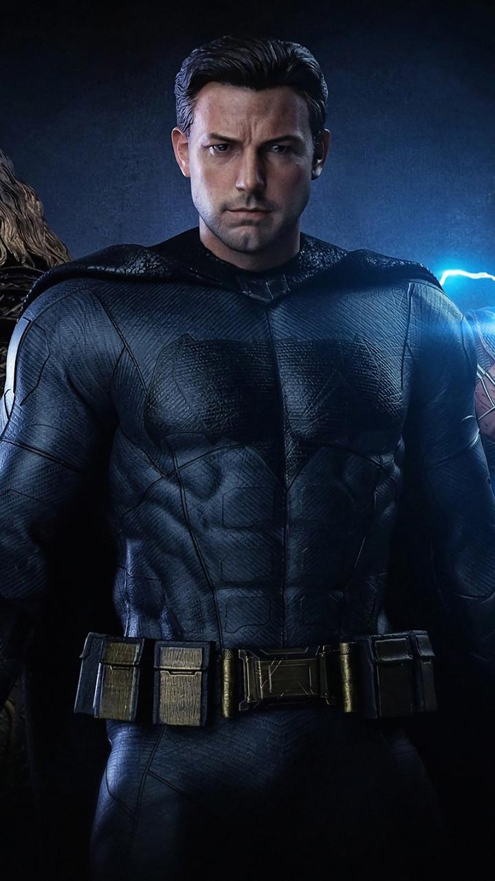 justice-league-4k-heroes-n5.jpg