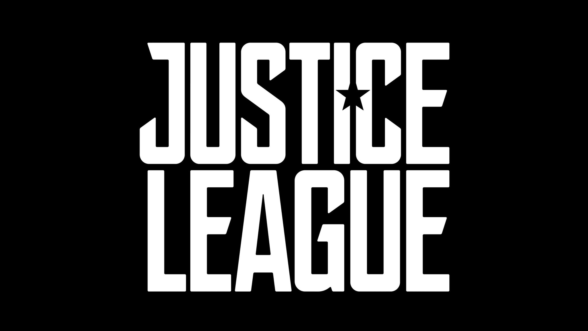 Must see Wallpaper Logo Justice League - justice-league-4k-logo-b1-2048x1152  2018_100754.jpg