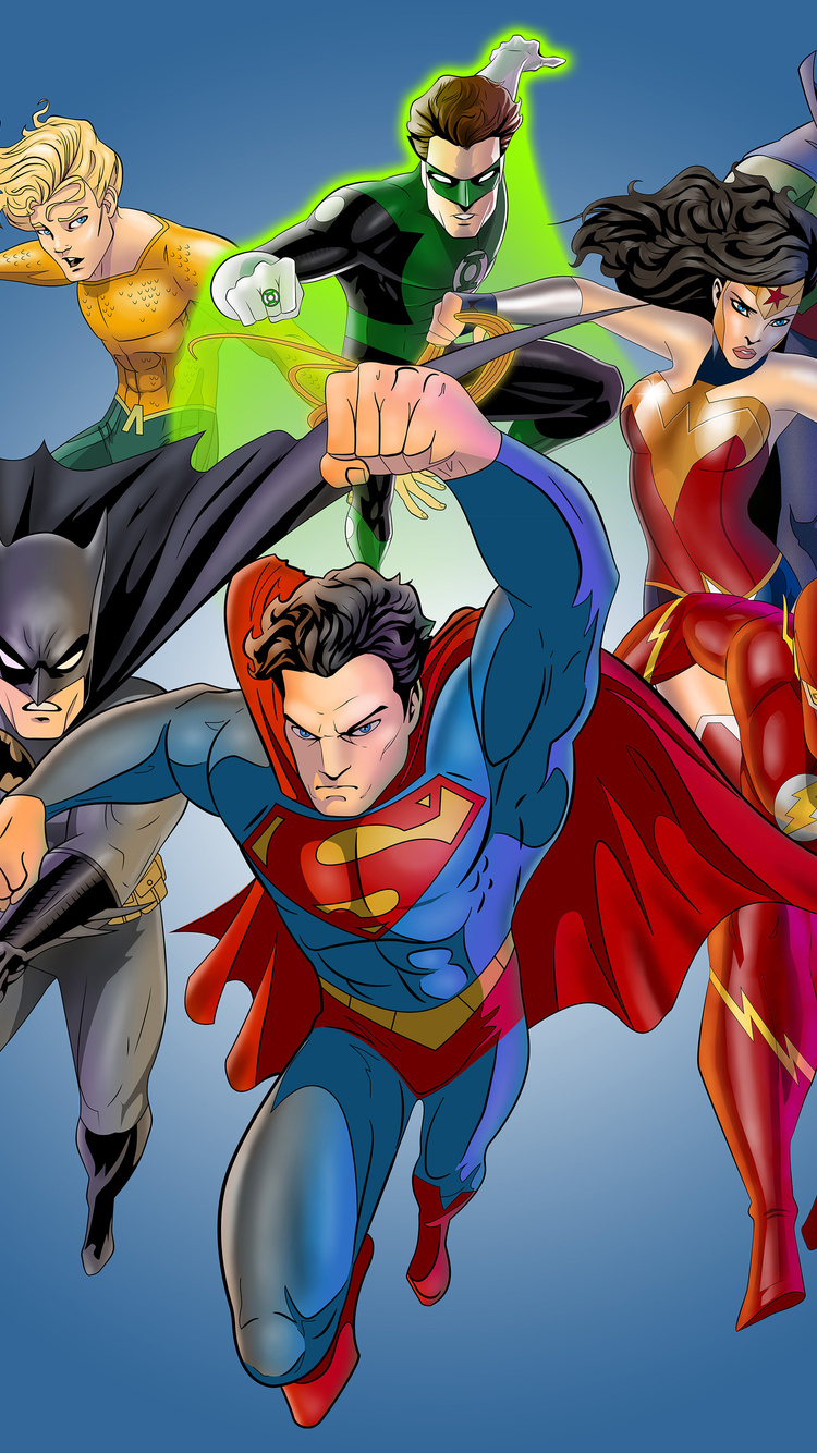 justice-league-5k-artwork-3x.jpg