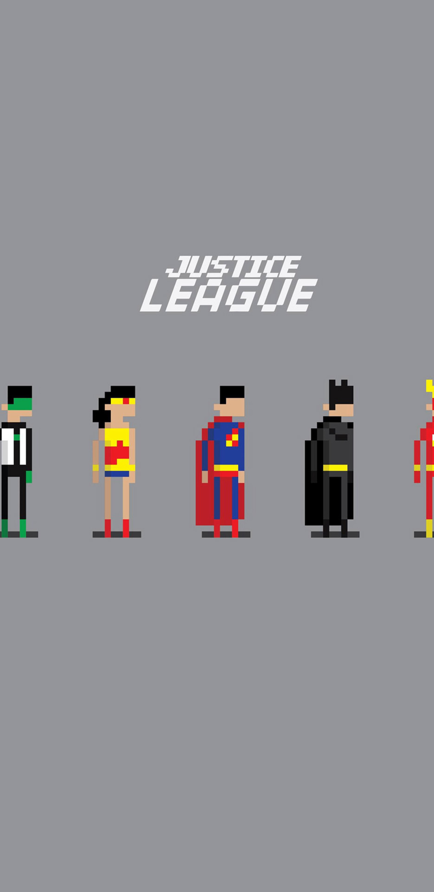 justice-league-8-bit-sd.jpg