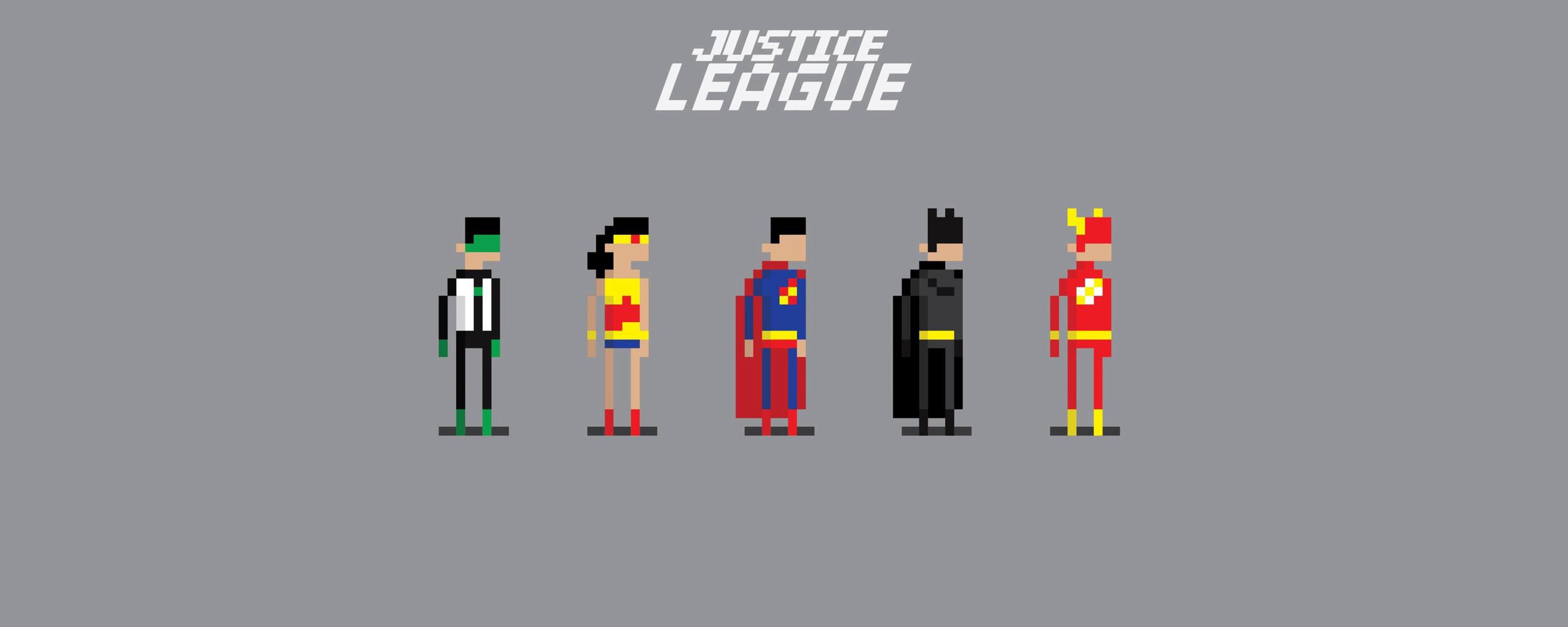 justice-league-8-bit-sd.jpg