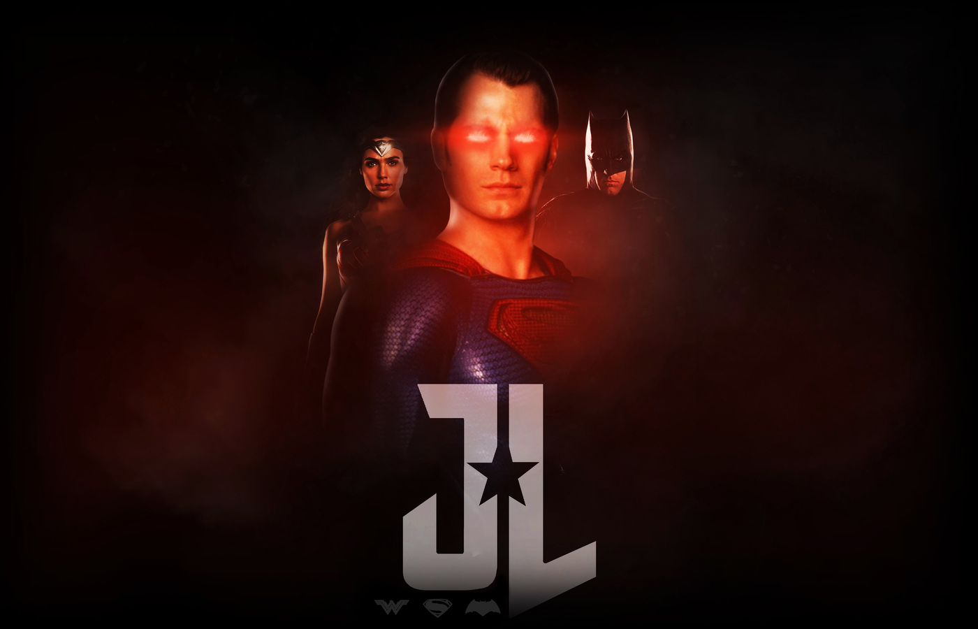 justice-league-8k-fan-art-l8.jpg