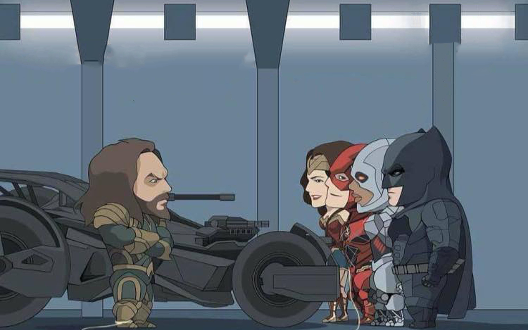 justice-league-aquaman-batman-wonder-woman-flash-artwork-m4.jpg