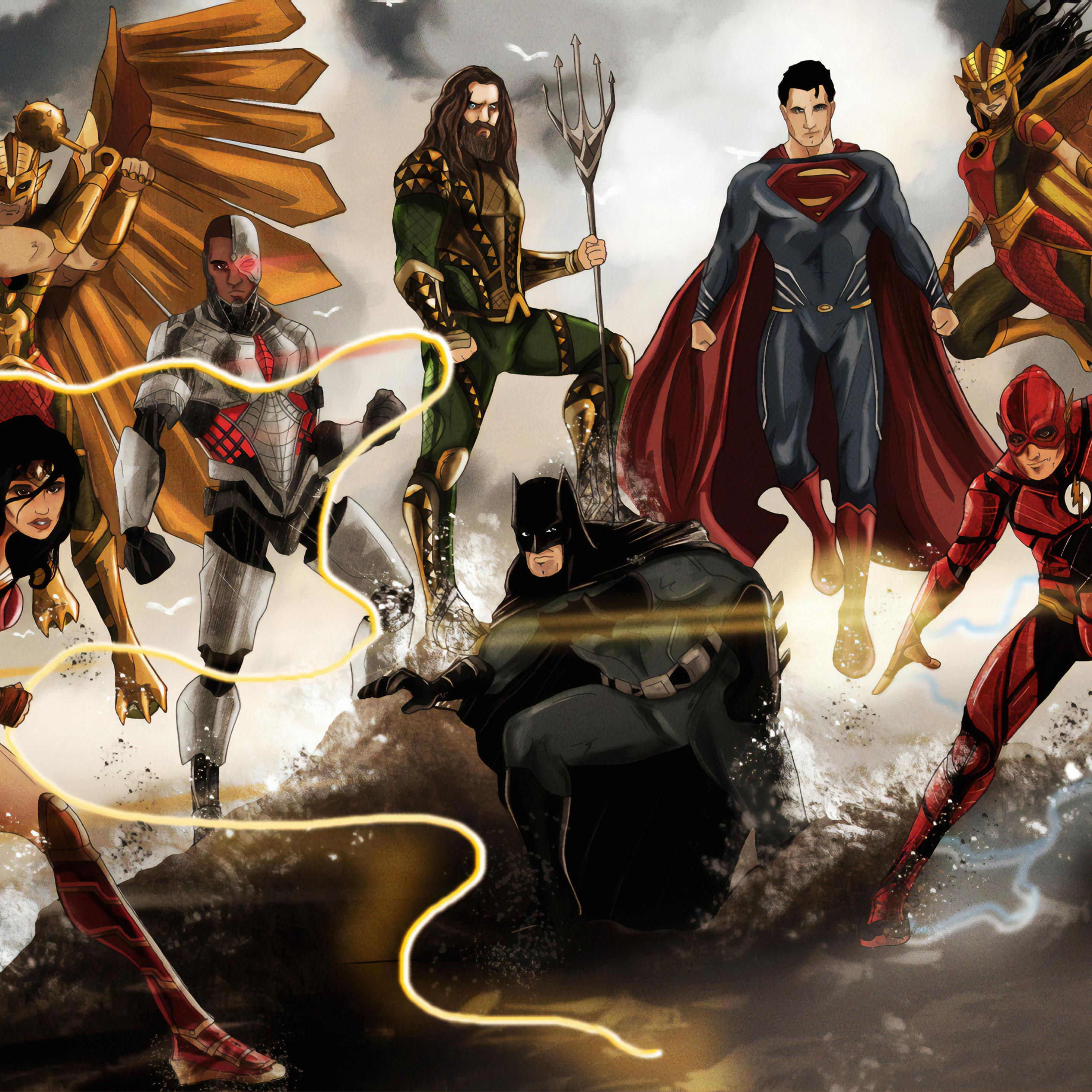 justice-league-art-4k-new-2t.jpg
