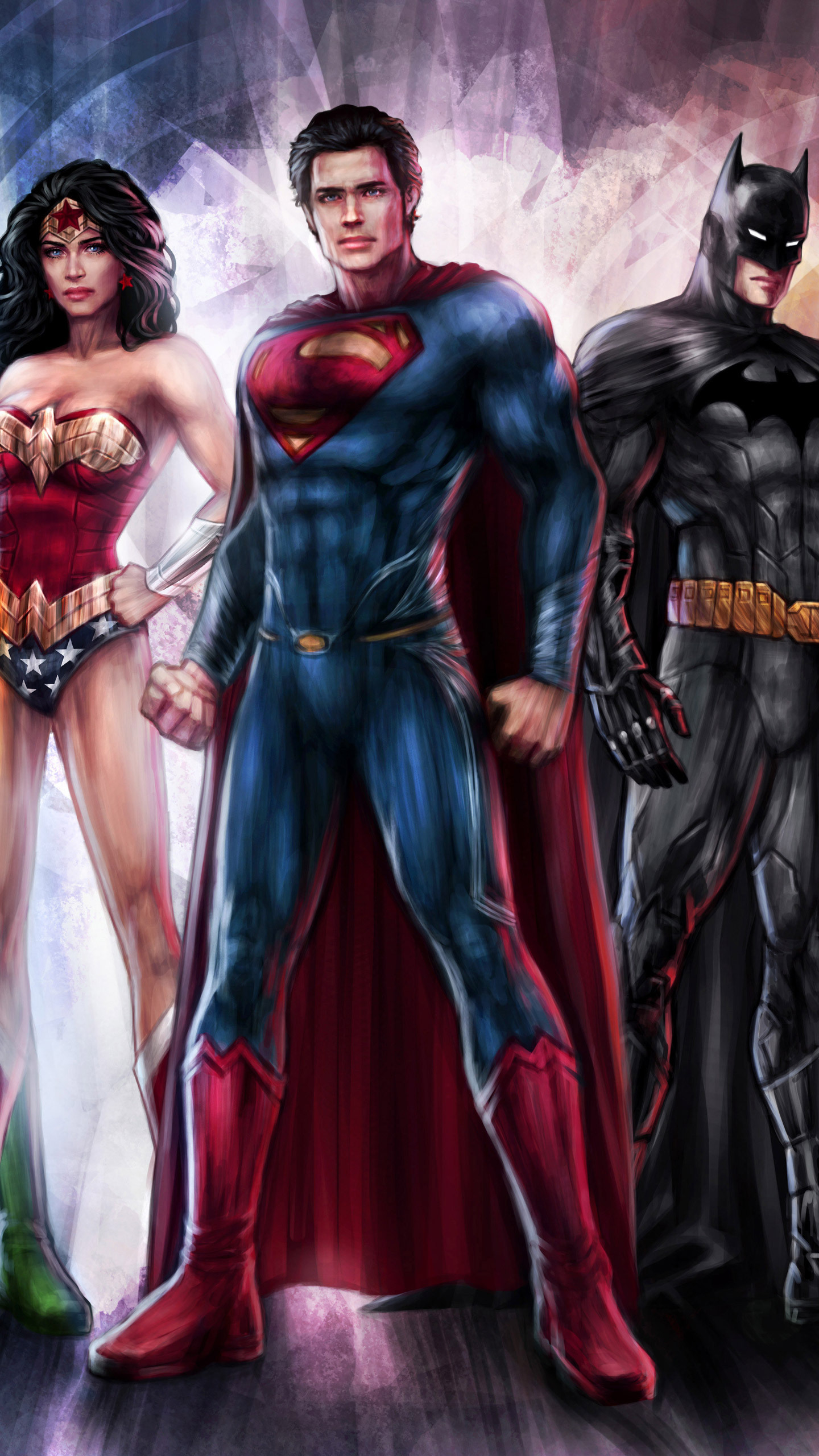 justice-league-art-5k-po.jpg