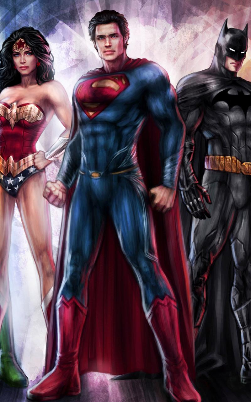 justice-league-art-5k-po.jpg