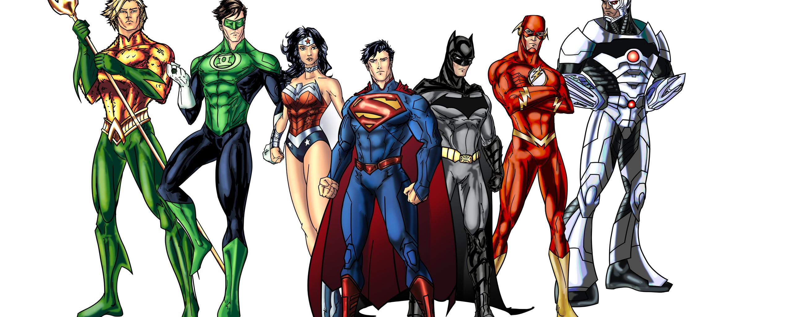 justice-league-art-8k-ci.jpg