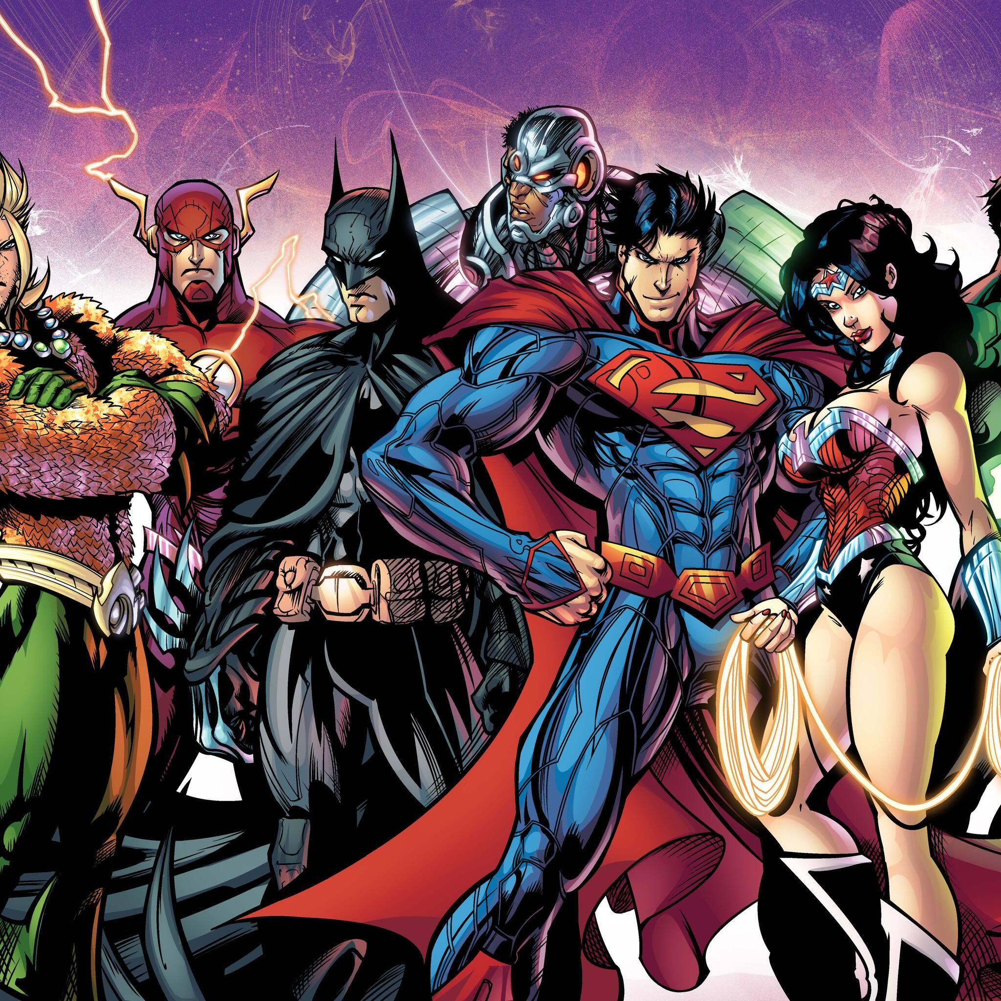 justice-league-artwork-5k-u3.jpg
