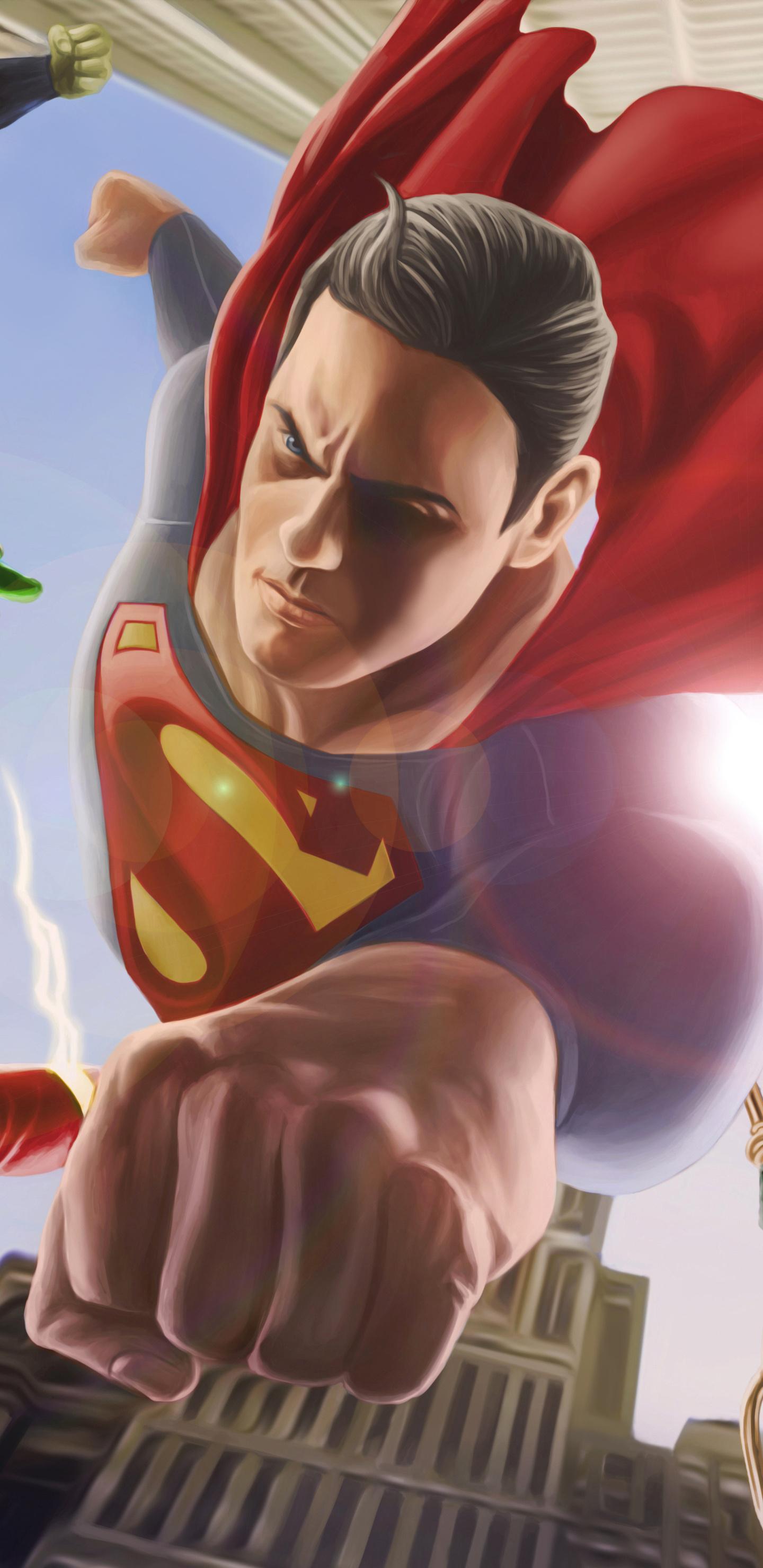 justice-league-artwork-8k-5e.jpg