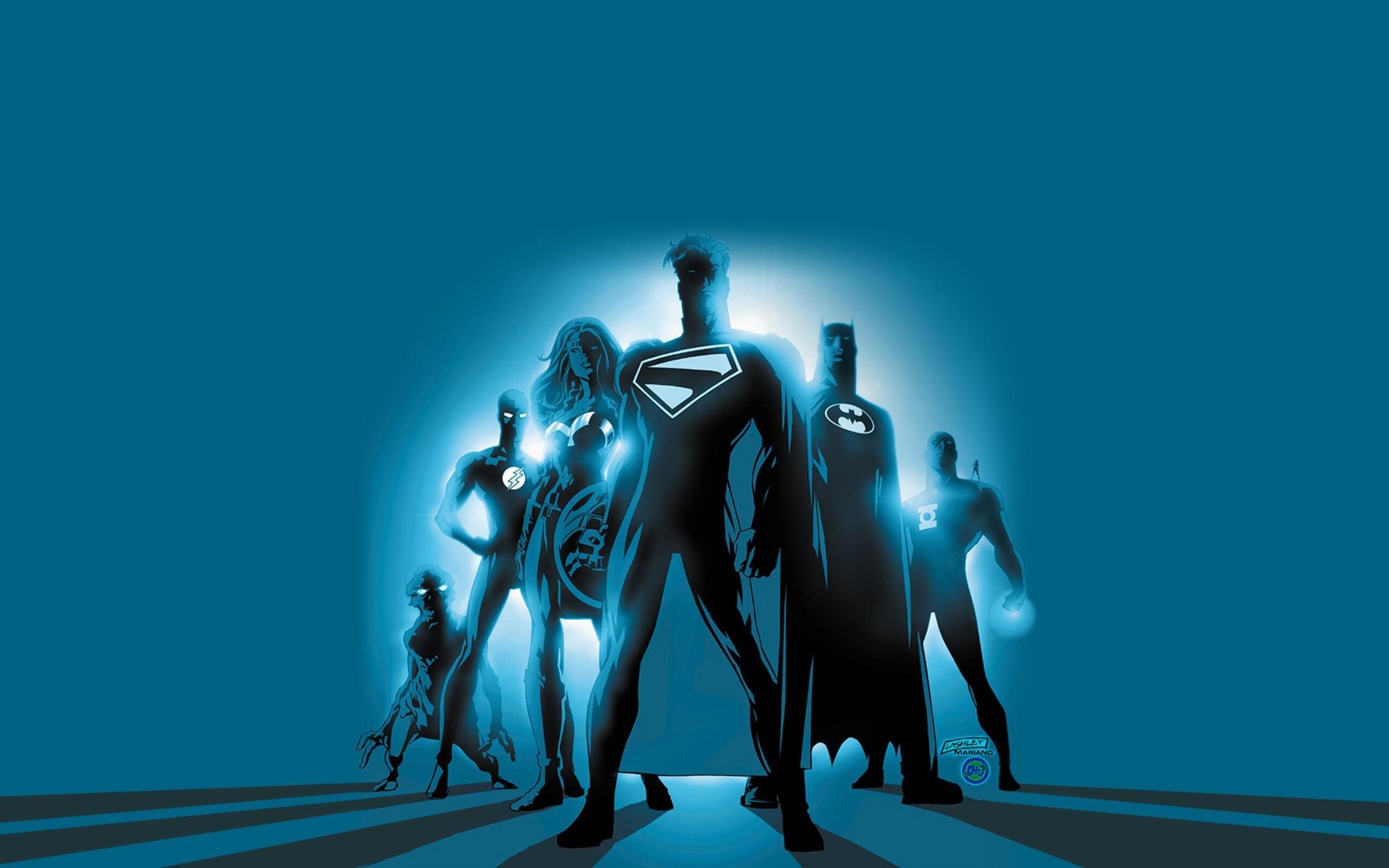 2560x1600 justice league artwork 2560x1600 resolution hd 4k