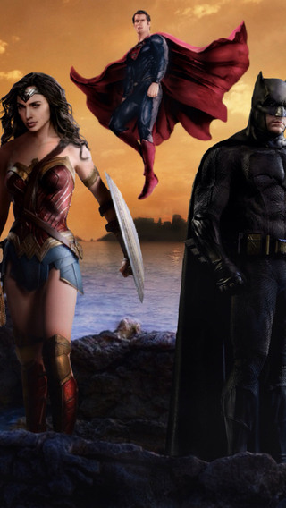 justice-league-artwork-hd-qu.jpg