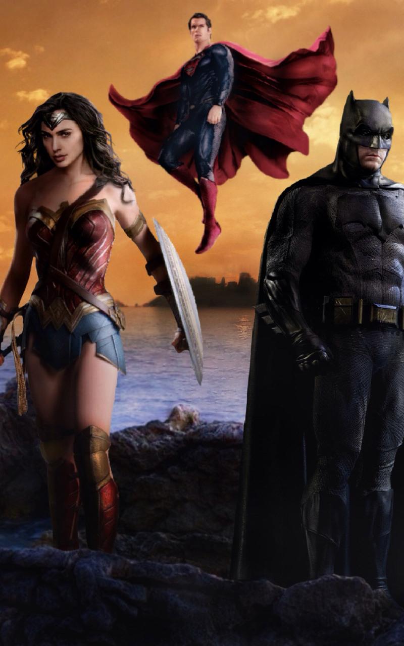 justice-league-artwork-hd-qu.jpg
