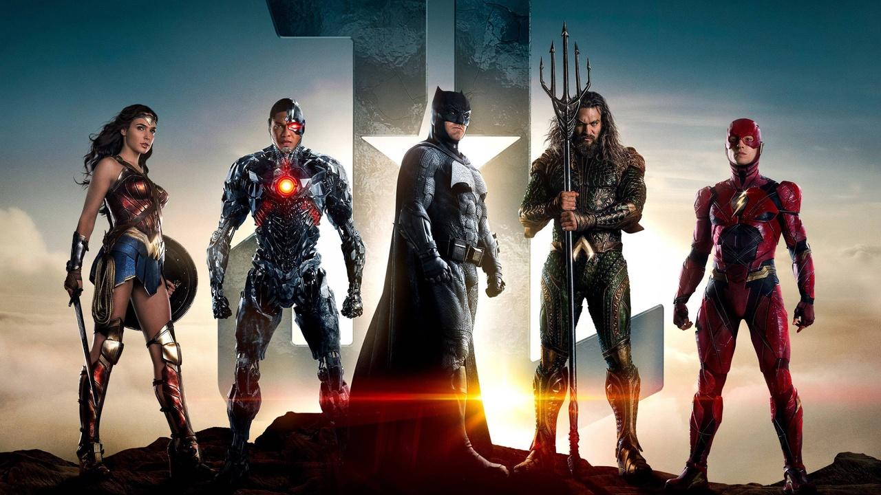 justice-league-batman-aquaman-flash-cyborg-wonder-woman-4k-qhd.jpg