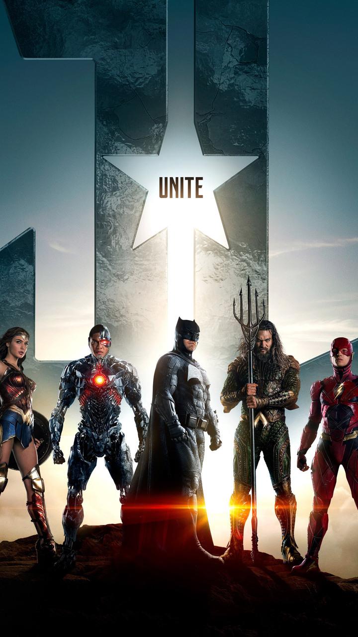justice-league-batman-aquaman-flash-cyborg-wonder-woman-new.jpg