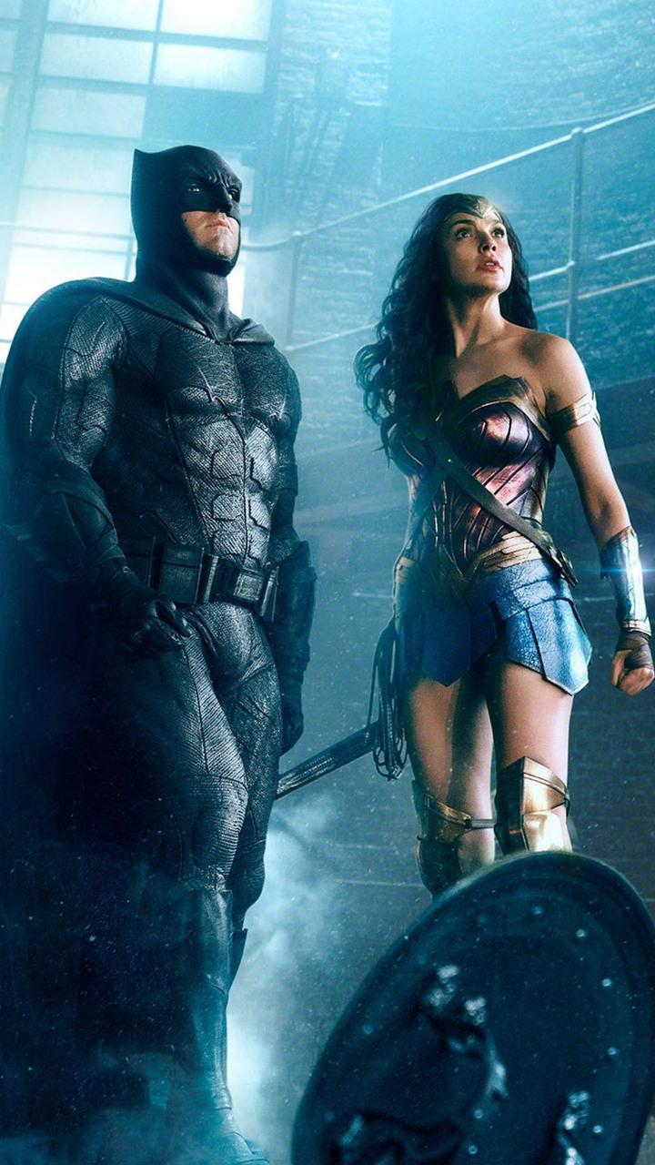 justice-league-batman-flash-and-wonder-woman-to.jpg