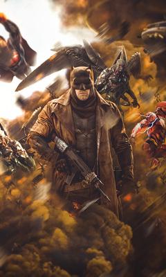 justice-league-batman-in-war-4k-v4.jpg