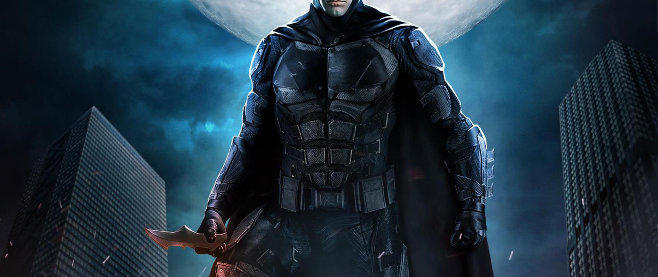 justice-league-batman-the-dark-knight-fan-art-uv.jpg