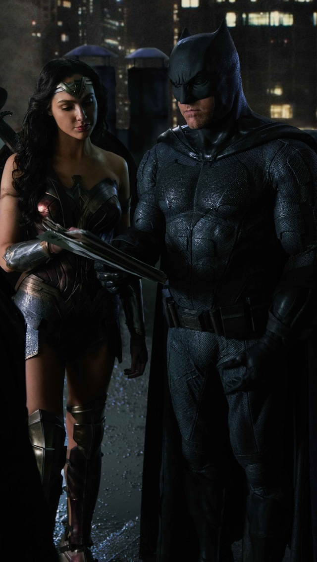 justice-league-behind-the-scene-as.jpg