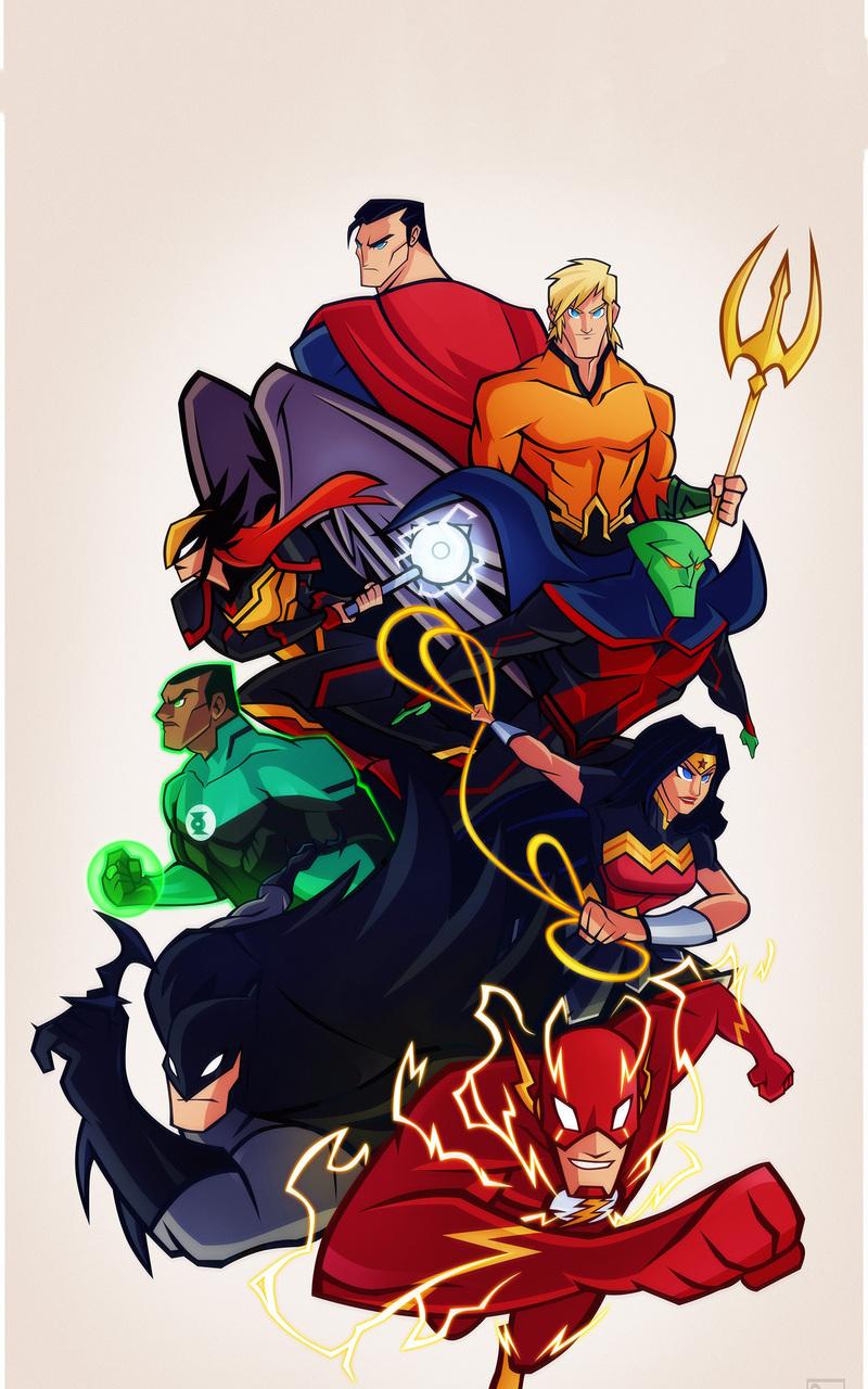 justice-league-cartoon-comic-artwork-4k-c8.jpg