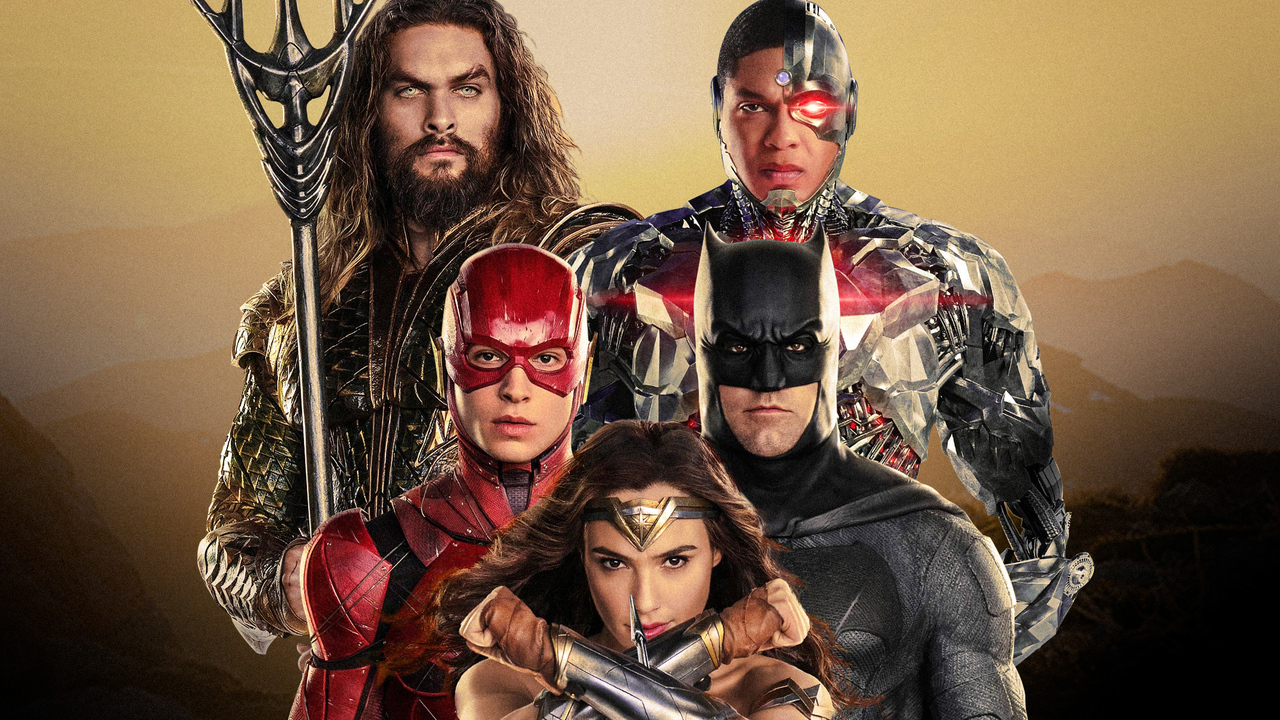 justice-league-characters-poster-4k-gj.jpg