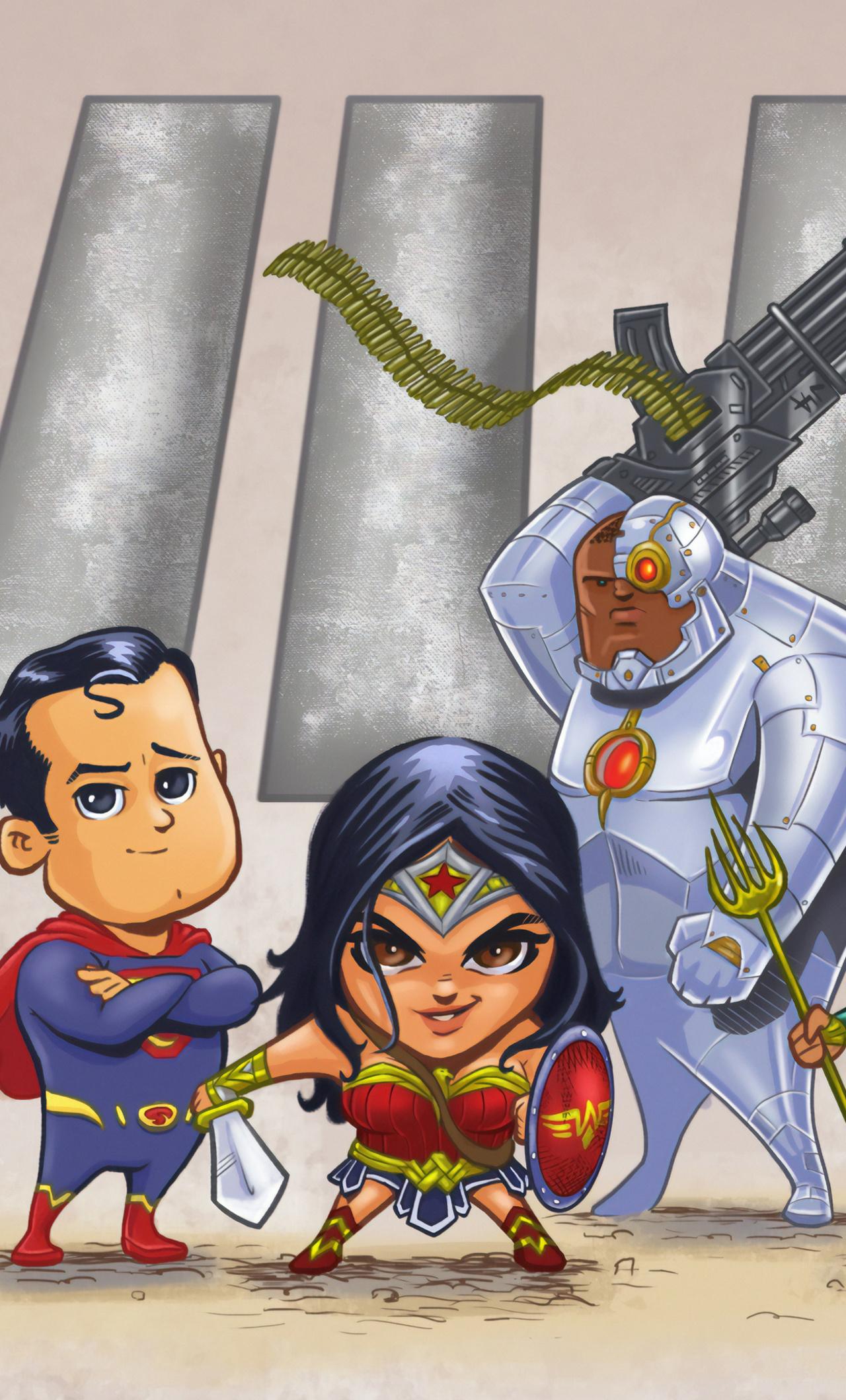 justice-league-chibi-l4.jpg