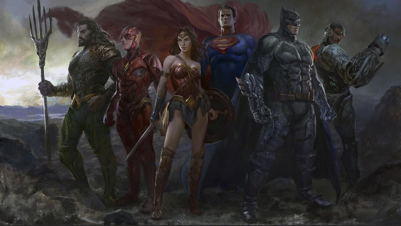 justice-league-fan-art-s8.jpg