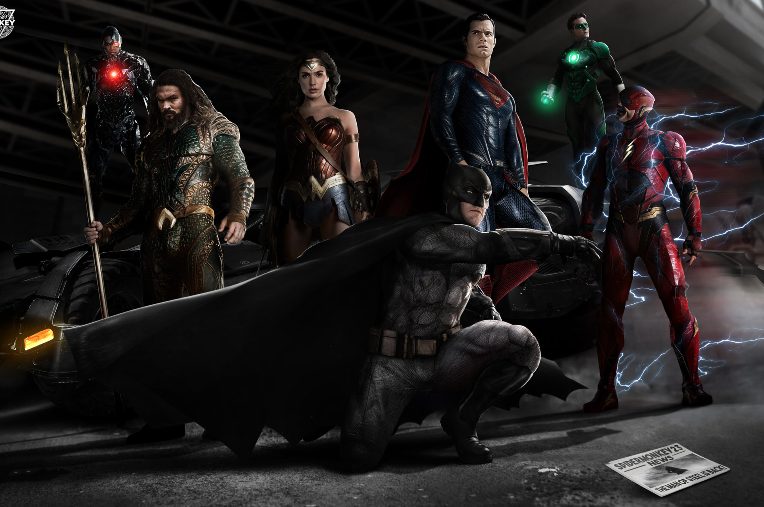 justice-league-fan-made-poster-m6.jpg