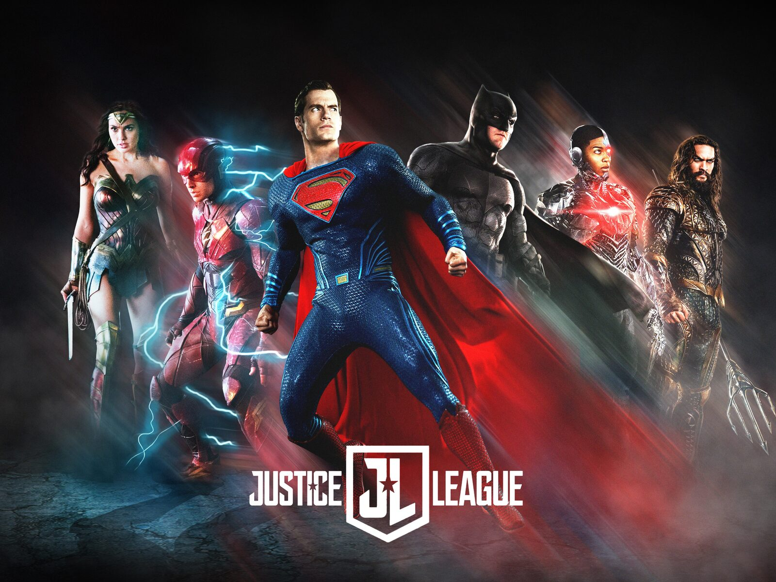 justice-league-fanart-8k-a9.jpg