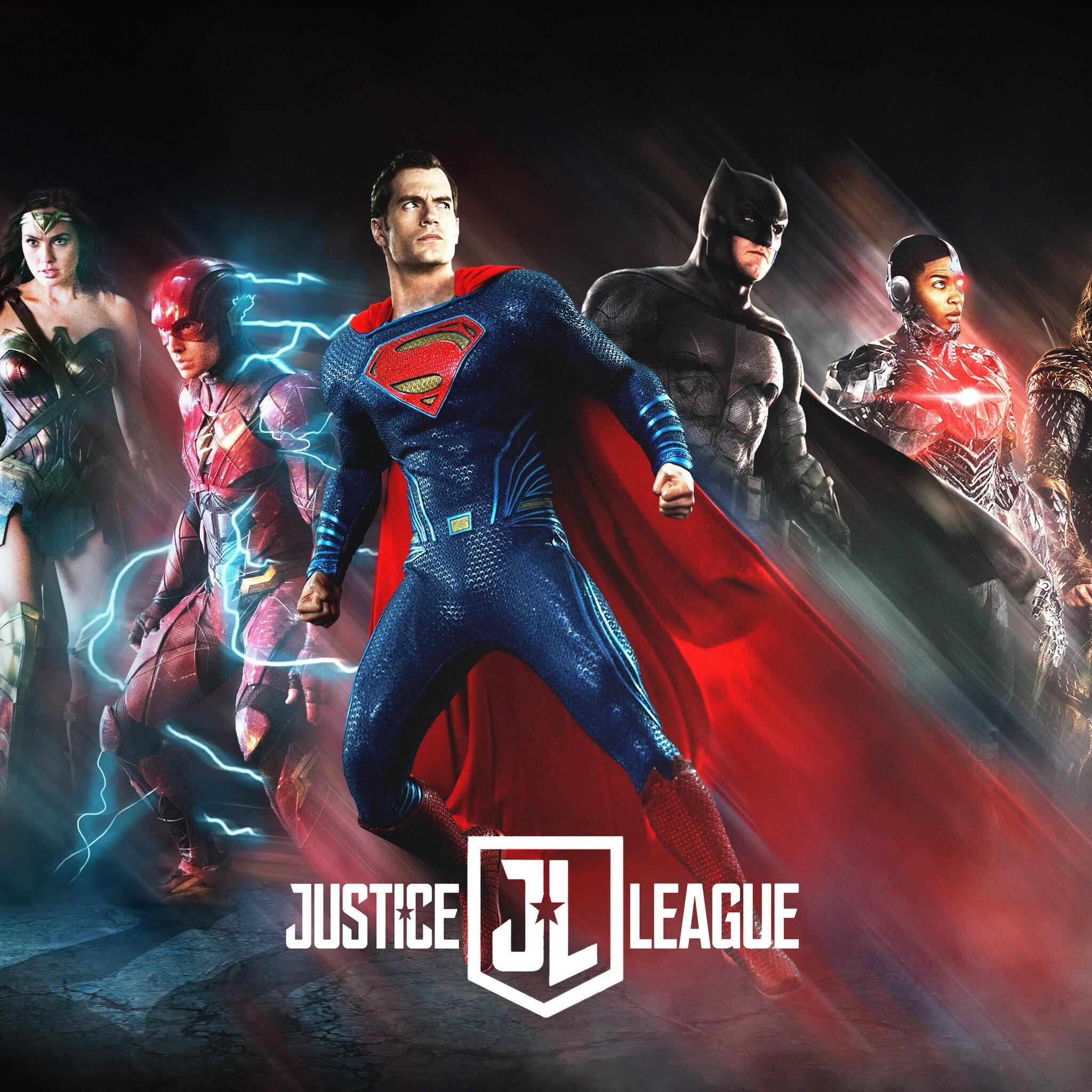 justice-league-fanart-8k-a9.jpg