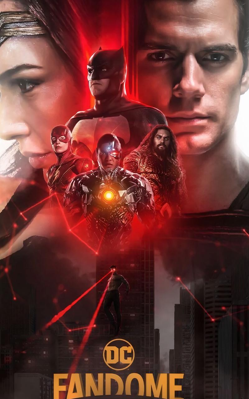 justice-league-fandome-poster-5k-77.jpg