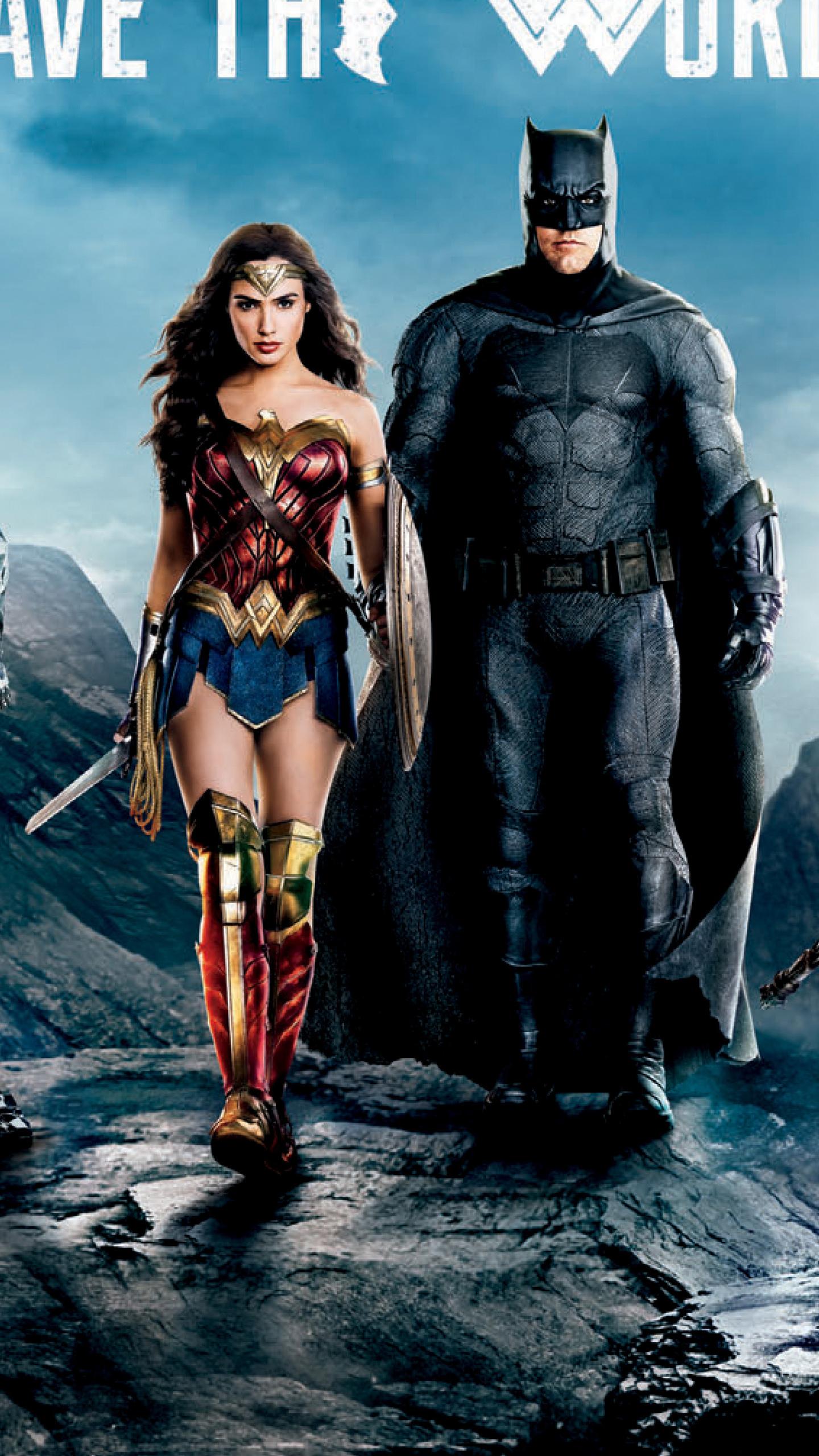 justice-league-flash-cyborg-wonder-woman-batman-aquaman-t7.jpg