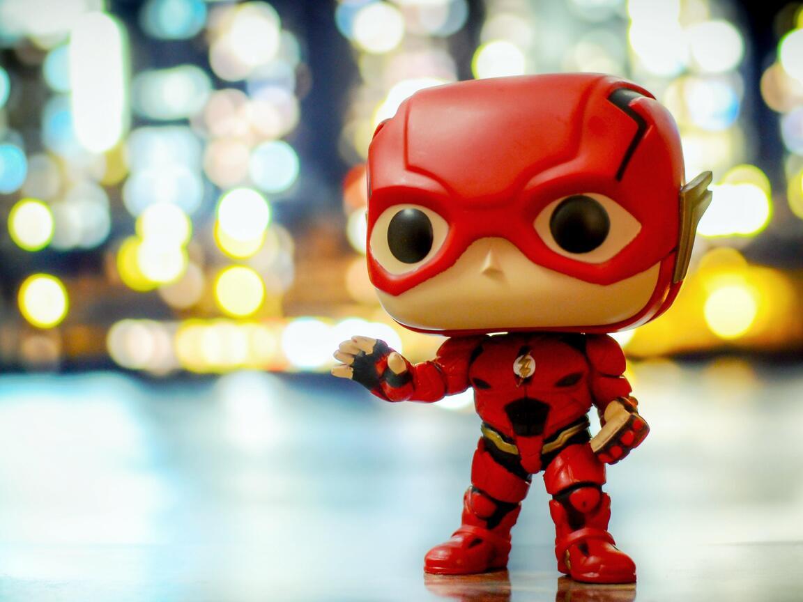 justice-league-flash-funko-pop-fj.jpg