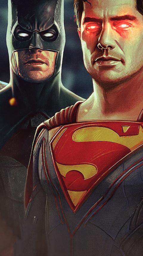 justice-league-heroes-4k-h2.jpg