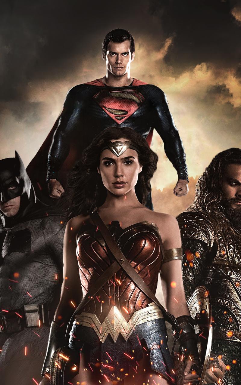 justice-league-heroes-5k-z6.jpg