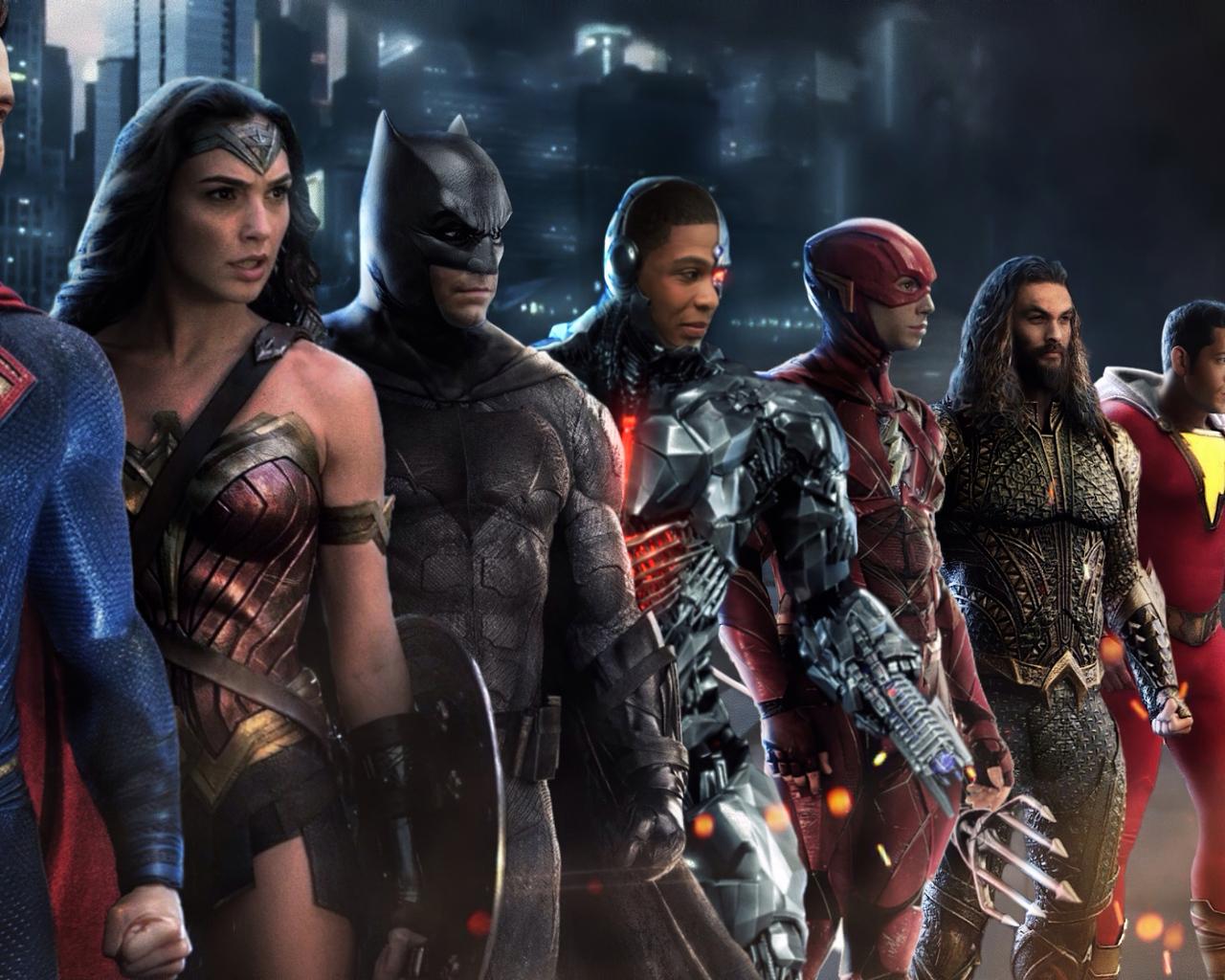 justice-league-heroes-among-ls.jpg
