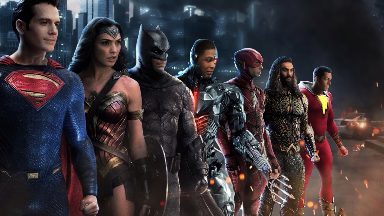 justice-league-heroes-among-ls.jpg