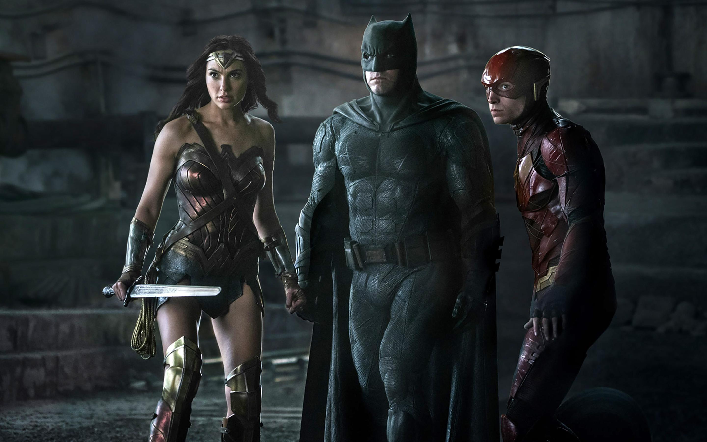 justice-league-heroes-b8.jpg