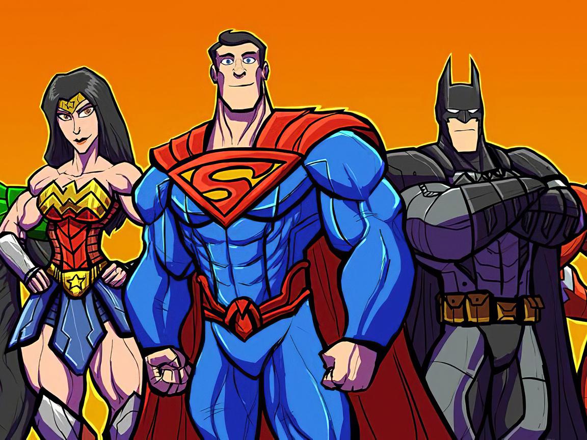 justice-league-heroes-cartoons-ku.jpg