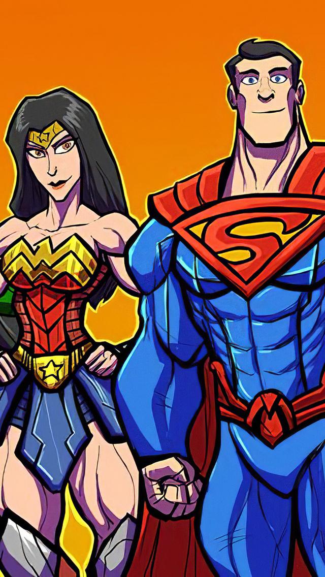 justice-league-heroes-cartoons-ku.jpg