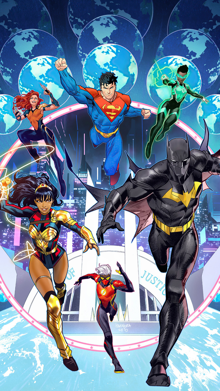 justice-league-heroes-comic-book-art-4k-ju.jpg