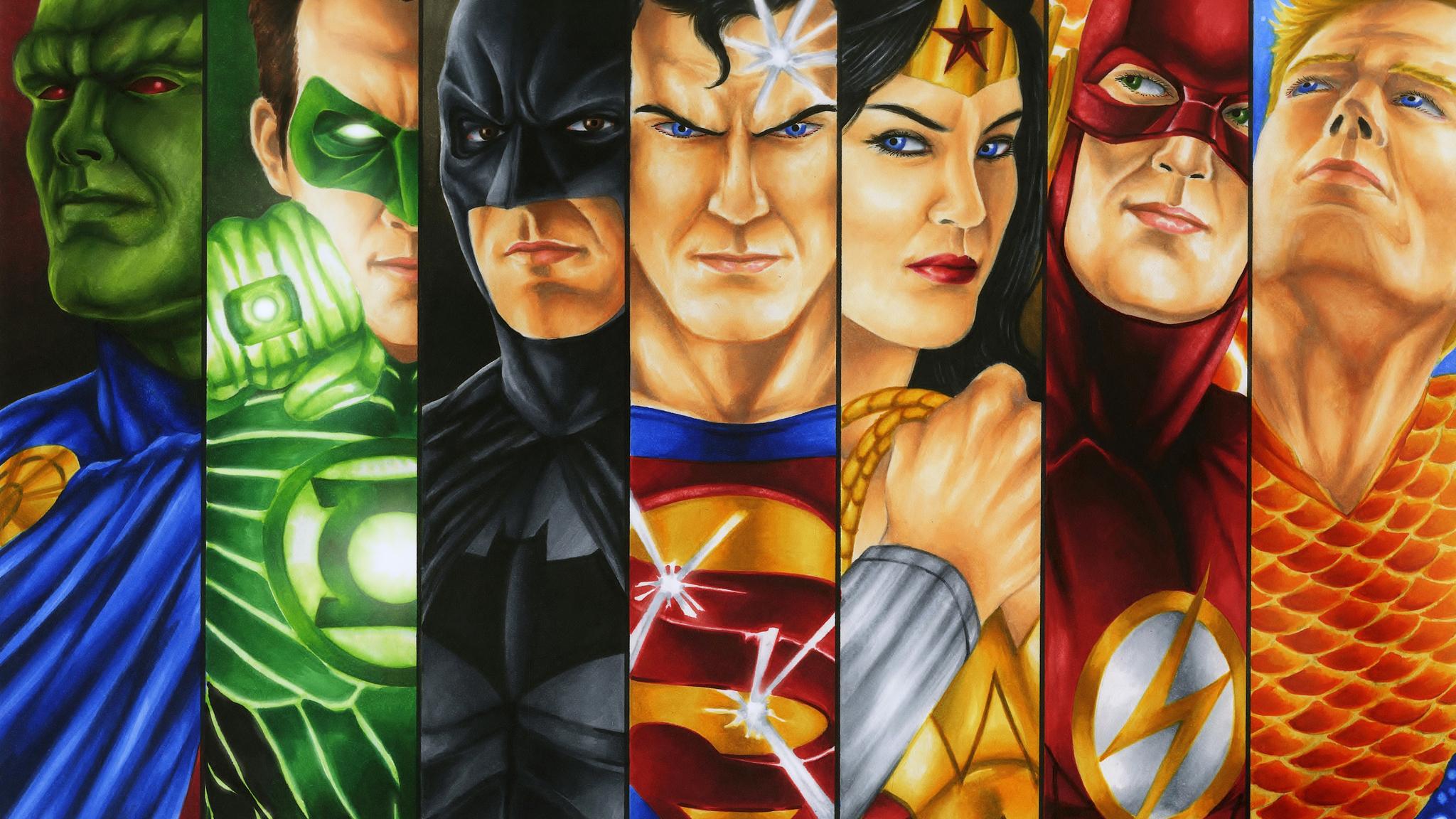justice-league-heroes-fanart-4k-0m.jpg