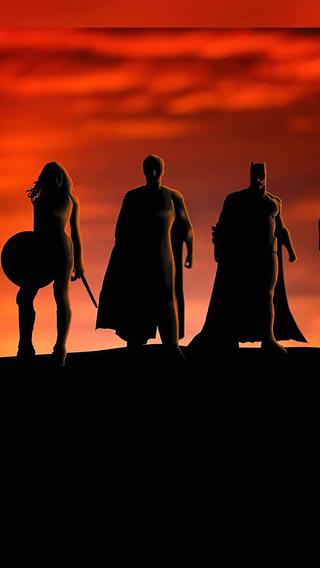 justice-league-heroes-silhouette-5k-59.jpg