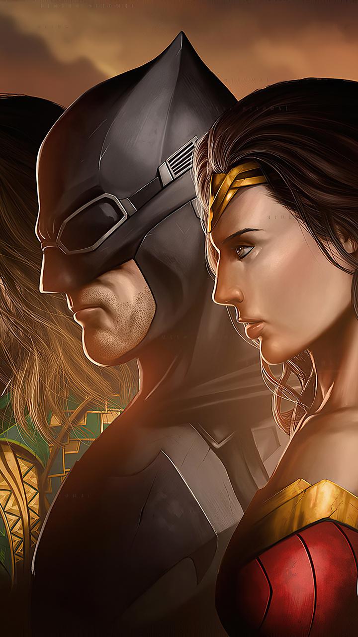 justice-league-heroes-together-4k-u7.jpg